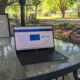 A Laptop and a Dream: Your Home Office Should Meet Your Needs