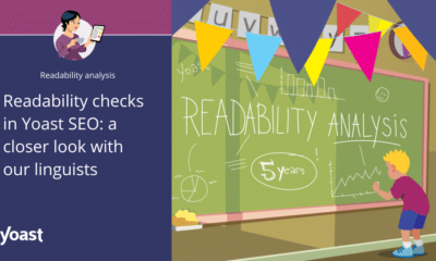 The readability checks in Yoast SEO: a closer look with our linguists