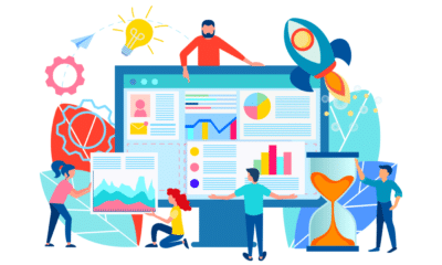 How an SEO Product Manager Can Be Your Chief Problem Solver via @sejournal, @Kevin_Indig