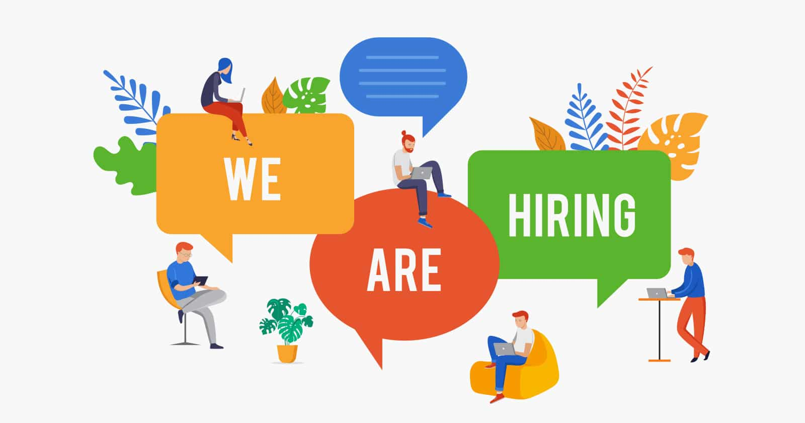 Search Engine Journal Is Hiring a Full-Time Content Marketing Manager via @sejournal, @hethr_campbell