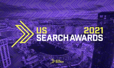 Why You Need to Enter the U.S. Search Awards Now via @sejournal, @WeAreSearch