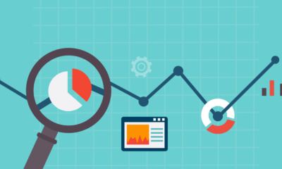 Top SEO Insights From Leading Organizations via @sejournal, @lorenbaker