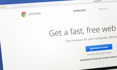 The 9 Most Useful Google Chrome Shortcuts You'll Ever Need via @sejournal, @jonleeclark