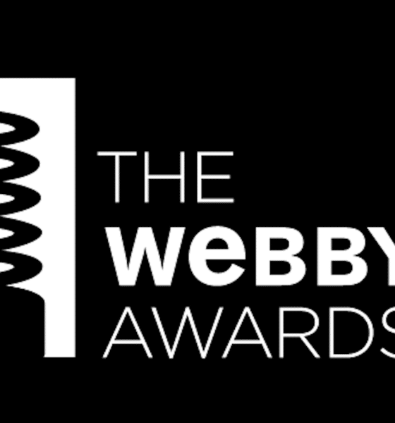 A WordPress Voting Guide to the Webby Awards
