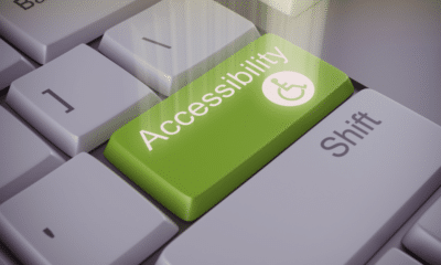 New Tool From Wix Helps Improve Website Accessibility via @sejournal, @RebekahDunne