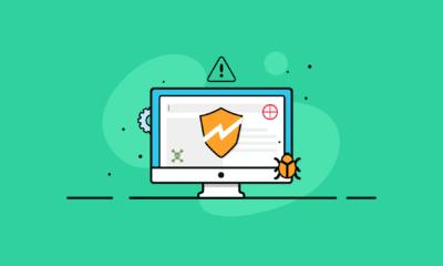 WordPress Vulnerability Report: May 2021, Part 2