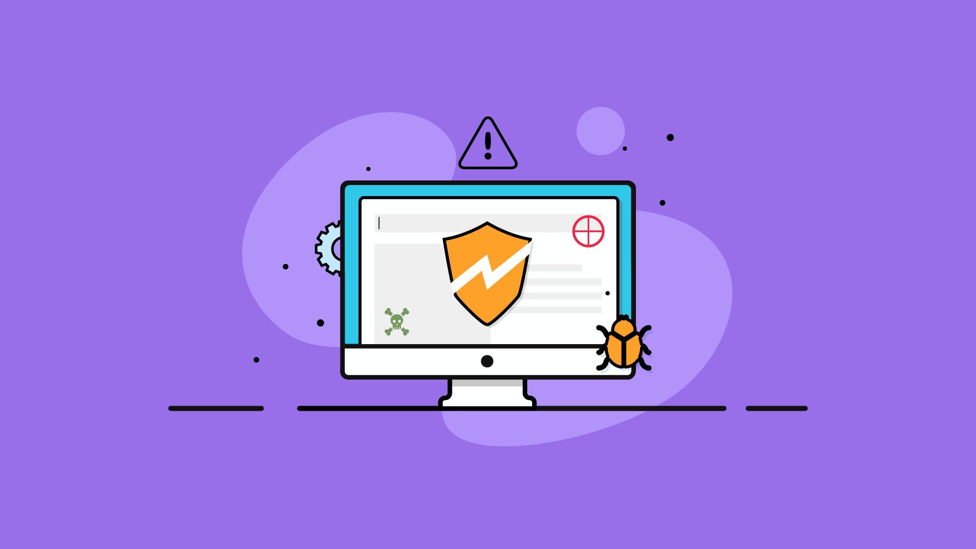 WordPress Vulnerability Report: May 2021, Part 3