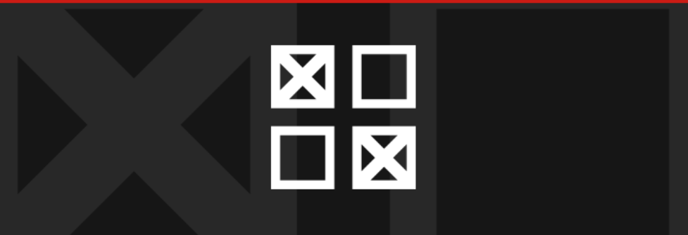 The WP Widget Disable plugin.