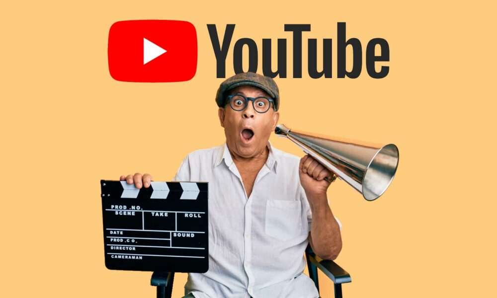 YouTube Allows Videos to Be Sampled by Default via @sejournal, @martinibuster
