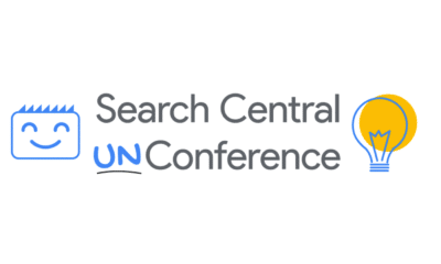Google Unconference Returns, Registrations Open via @sejournal, @MattGSouthern