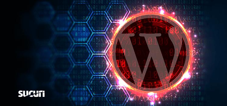 WordPress Redirect Hack via Test0.com/Default7.com