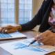 20 Essential Skills for Digital Marketers via @sejournal, @JulieJoyce