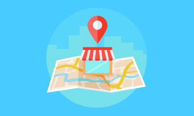 4 Lesser-Known Local SEO Tips Even the Experts Miss via @sejournal, @hethr_campbell