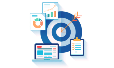 4 Tips for Better Managing Multiple SEO Projects At Once via @sejournal, @mindyweinstein