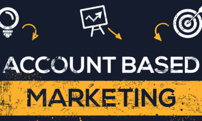 Account-Based Marketing 101: Avoid These First Campaign Mistakes via @sejournal, @drumming