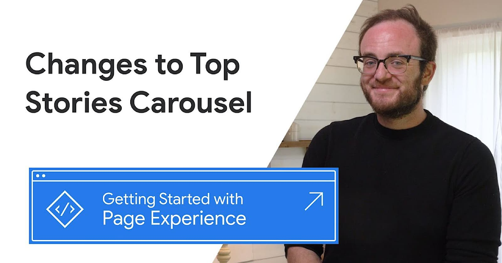 Google Updating Top Stories Carousel via @sejournal, @MattGSouthern