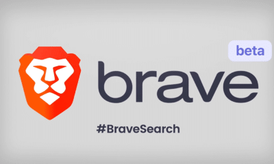 Brave Search Launches in Public Beta via @sejournal, @MattGSouthern