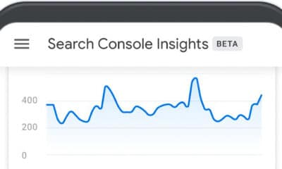 Google Launches Search Console Insights via @sejournal, @MattGSouthern