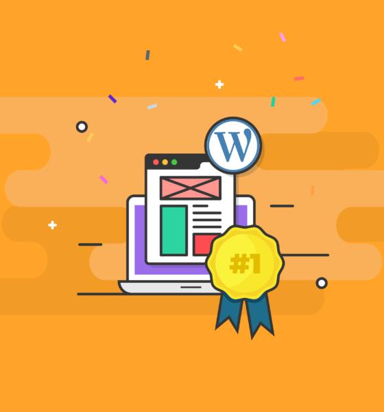 Best WordPress Website Builder for Memberships