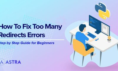 How to Fix the Too Many Redirects Error in WordPress