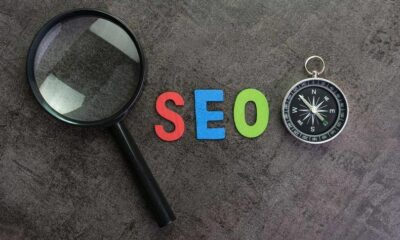 #FunFact: If done right, SEO can drive a 14.6% conversion rate....