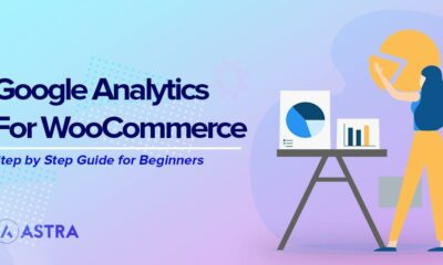 How to Connect Google Analytics With WooCommerce in 2021: The Easy and Fast Way