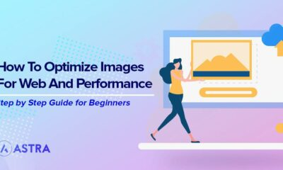 How to Optimize Images so They Don't Slow Down WordPress