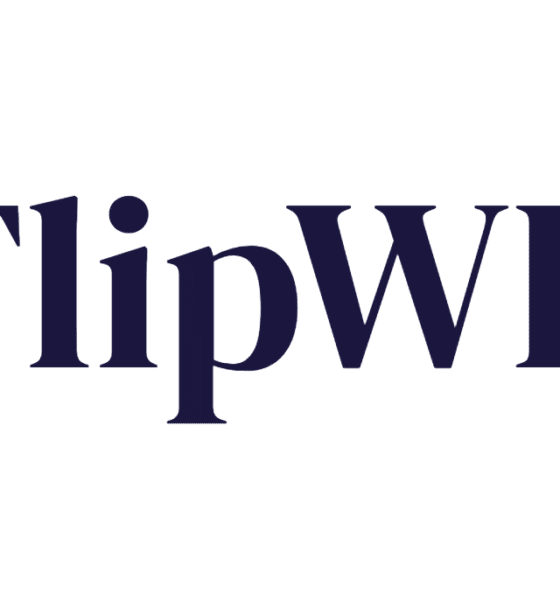 Alex Denning and Iain Poulson Launch FlipWP, an Acquisitions Marketplace for WordPress Companies