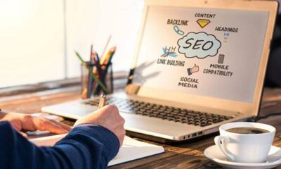 """""""Successful SEO is not about tricking Google. It's about PARTNERING with Google to provide the best search results for Google's users."""" – Phil Frost..."""