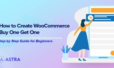 How to Create WooCommerce Bogo Deals (+Powerful Tips for Driving More Sales)