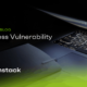 WordPress Vulnerability News, May 2021 - Patchstack