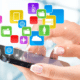 A Complete Guide to App Store Optimization (ASO) via @sejournal, @LWilson1980
