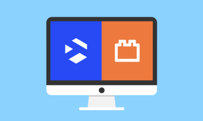 Build an Advanced Website with Total & Toolset