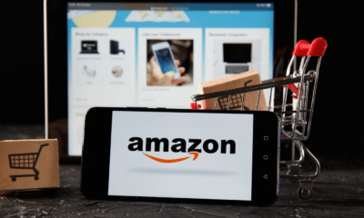 Amazon Advertising: New Features & Opportunities for Brands via @sejournal, @ebkendo