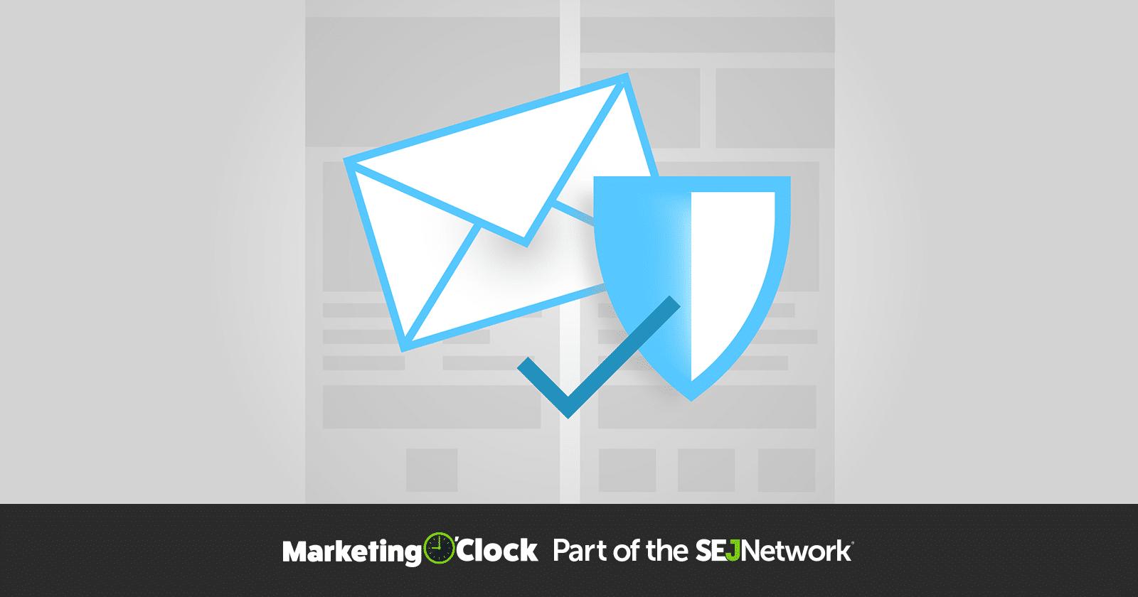 Apple Mail to Block Email Tracking Pixels & More Digital Marketing News via @sejournal, @shepzirnheld