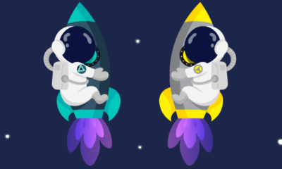 Optimizing Astra with Hummingbird and Smush: From Impressive to Out of This World!