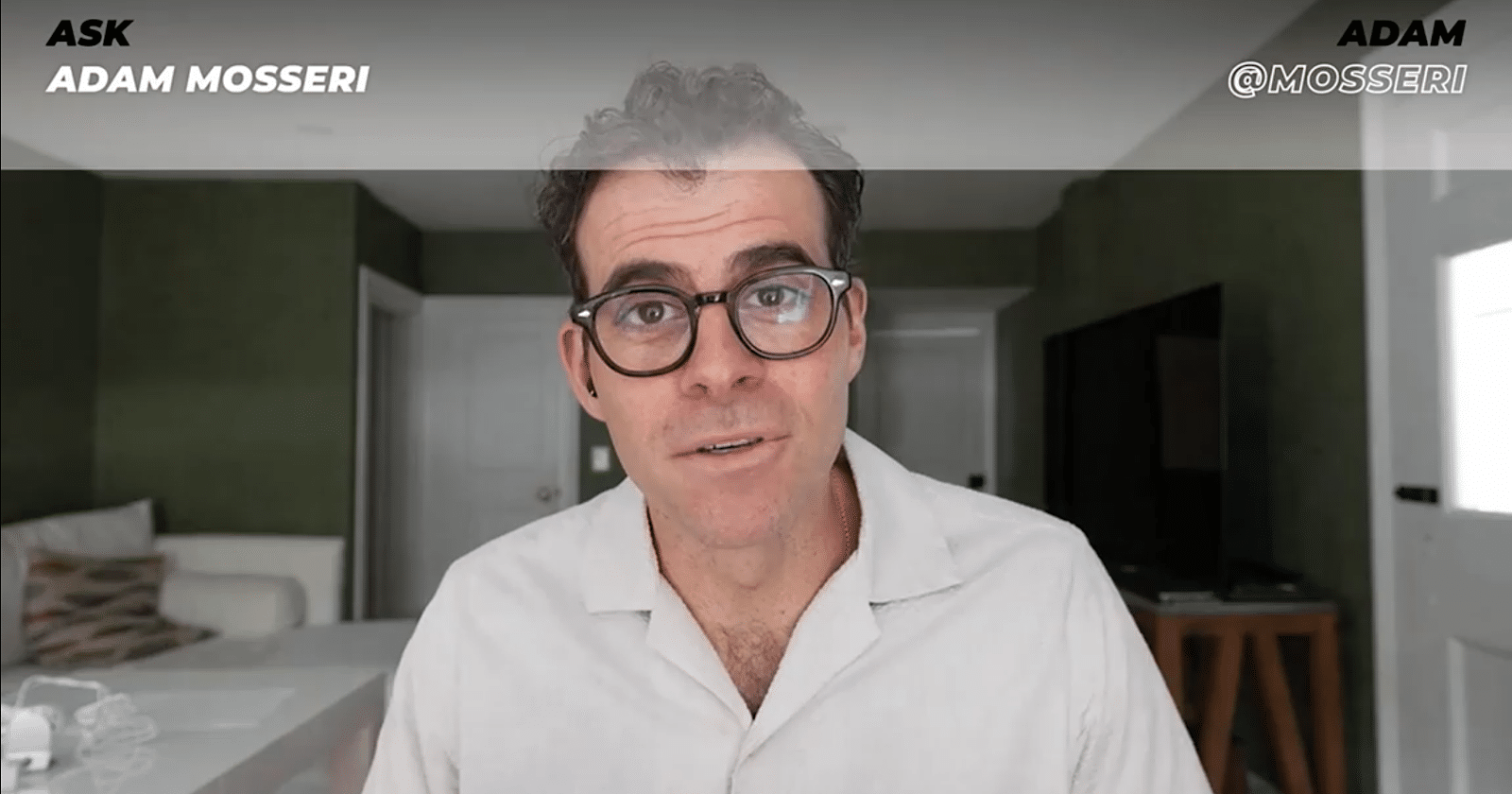 Instagram Chief on What TikTok Does Better via @sejournal, @MattGSouthern