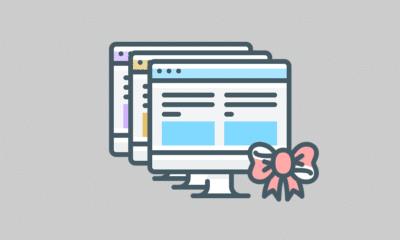 10+ Best WordPress Bundle and Membership Site