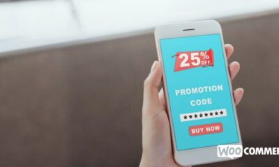 Your Complete Guide to WooCommerce Coupons