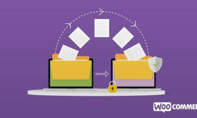 How to Migrate from Shopify to WooCommerce (and Why You Should)