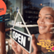 The Ultimate Guide to Starting a Minority-Owned Business [+ Expert Tips]