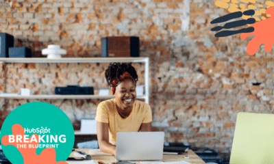 11 Effective Marketing Strategies and Tips for Black-Owned Businesses