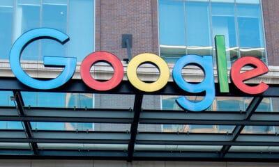 Google Broad Core Algorithm Update Rolling Out June 2, 2021 via @sejournal, @MattGSouthern