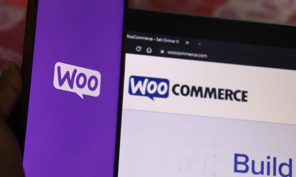 Google Integrates With WooCommerce For Easy Product Uploads via @sejournal, @MattGSouthern