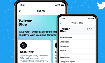 Twitter Launches Its First-Ever Premium Features via @sejournal, @MattGSouthern