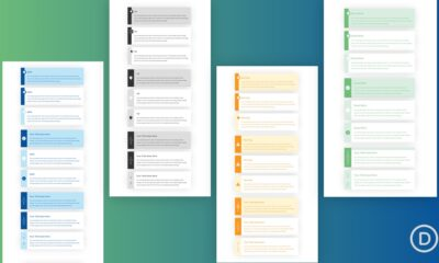How to Create Styled Content Boxes in Divi for Tips, Info, Warnings, and More (FREE Download)