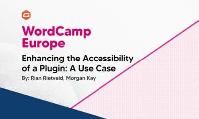 gf-wceu-blog-accessibility-talk