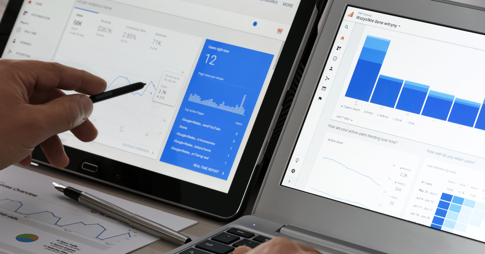 How to Get a Google Analytics Certification (& Is It Really Worth It?) via @sejournal, @AdamHeitzman