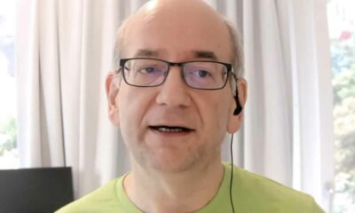 John Mueller Answers What to Do About Link Building via @sejournal, @martinibuster