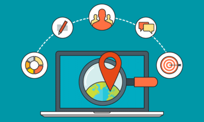 How to Create a Winning Local SEO Strategy for Your Business via @sejournal, @jasonhennessey